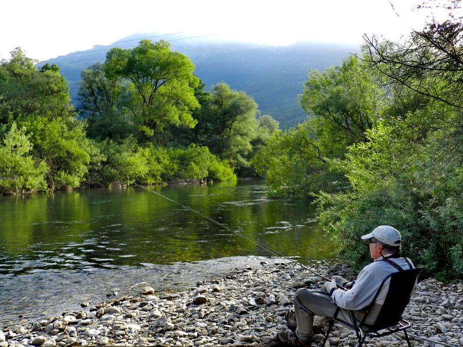 Panorame i dr. detalji ribolovnih destinacija   - Page 60 Dscn4212