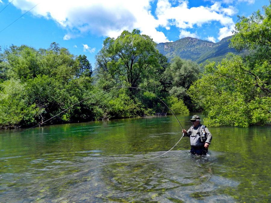 Panorame i dr. detalji ribolovnih destinacija   - Page 60 Dscn4213