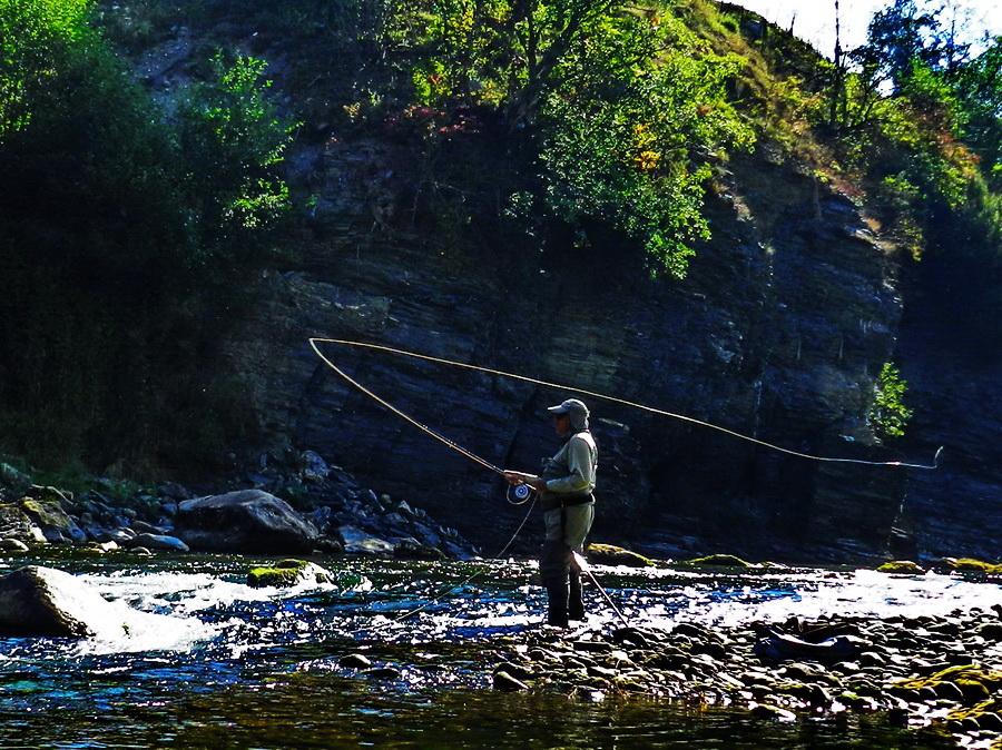 Panorame i dr. detalji ribolovnih destinacija   - Page 61 Rscn4710