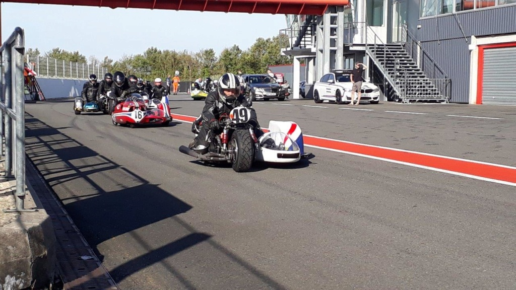 WE side car au circuit du VIGEANT  20181038