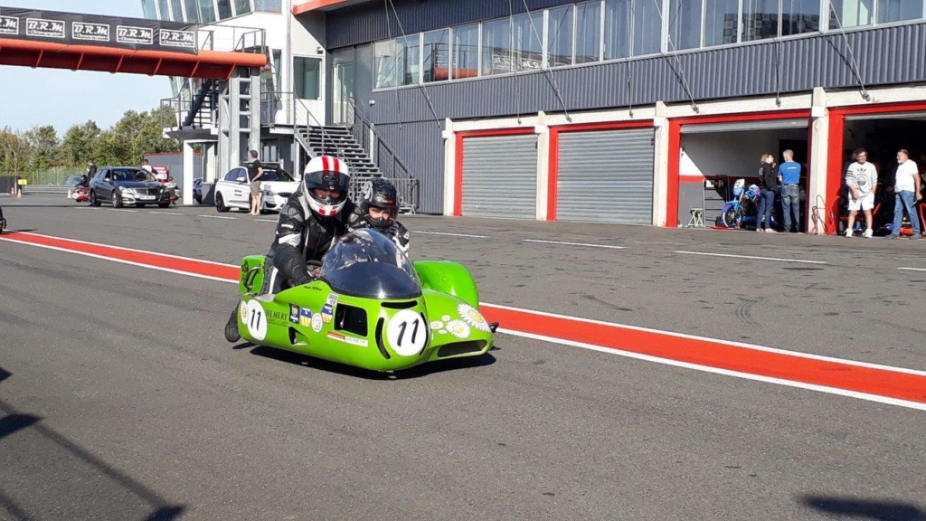 WE side car au circuit du VIGEANT  20181039