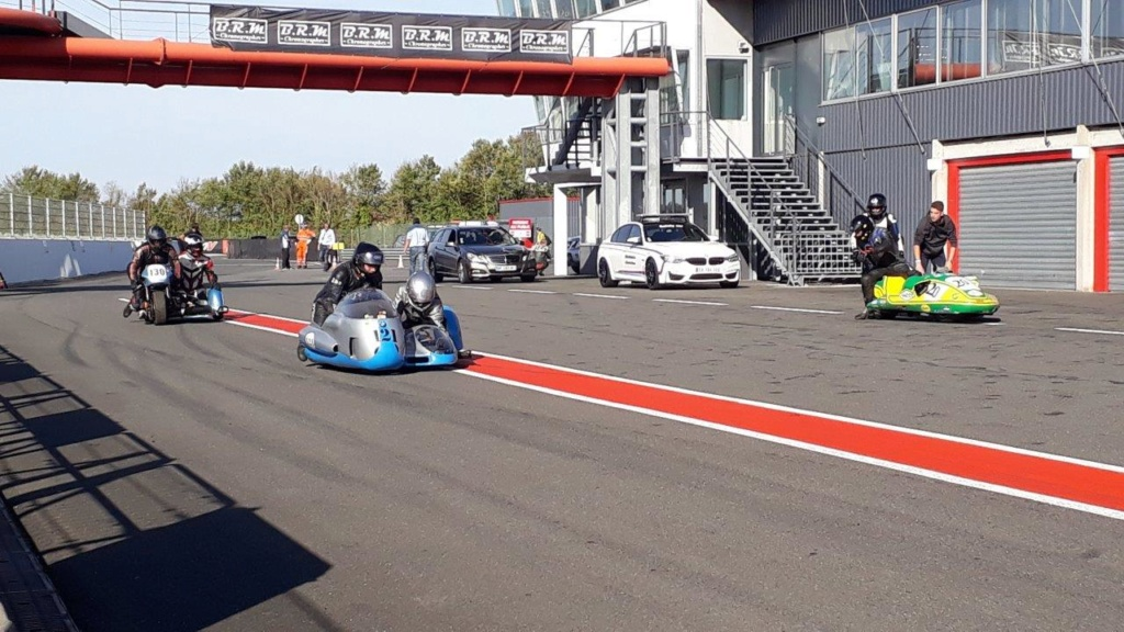 WE side car au circuit du VIGEANT  20181045