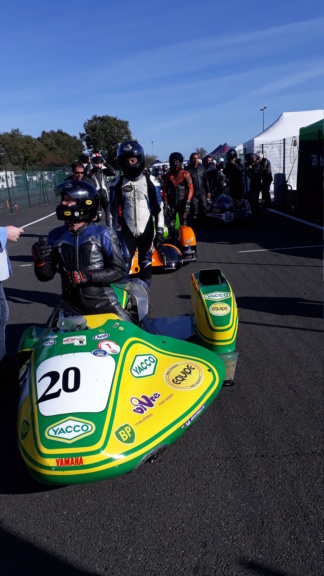 WE side car au circuit du VIGEANT  20181064