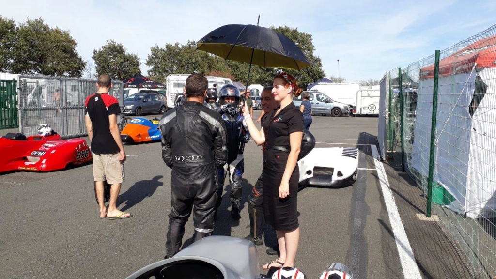 WE side car au circuit du VIGEANT  20181091