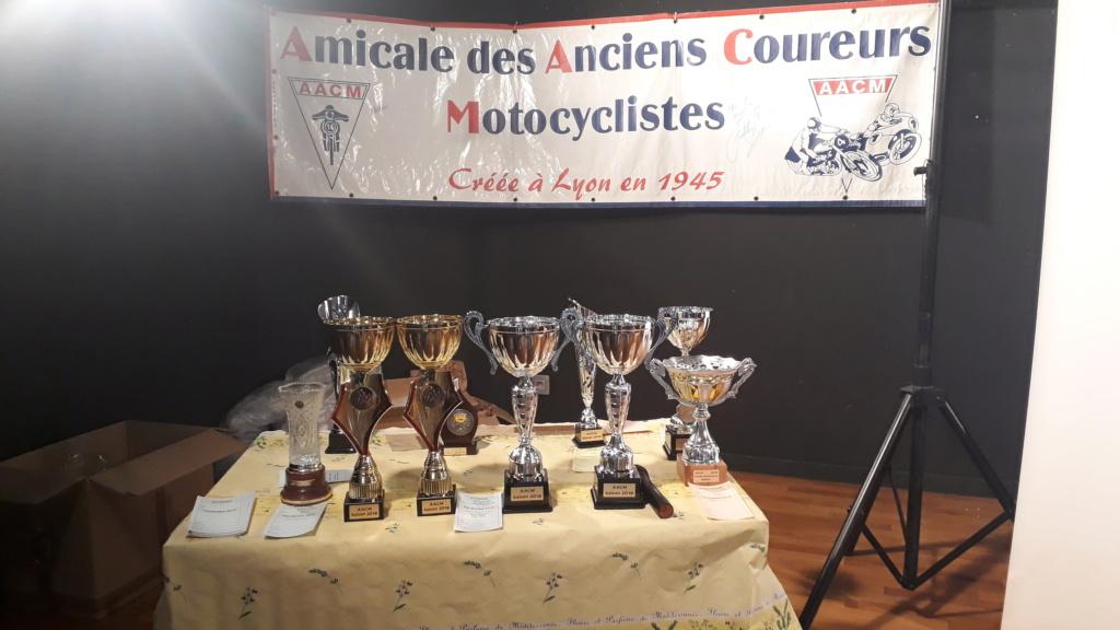 [SORTIE] Amicale - des anciens – coureurs - motocycliste - Page 3 20190131