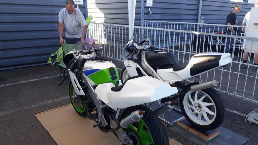 6ème Trackday Moto Morini Passion 20190838