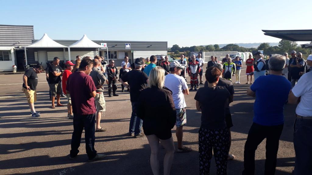6ème Trackday Moto Morini Passion 20190840