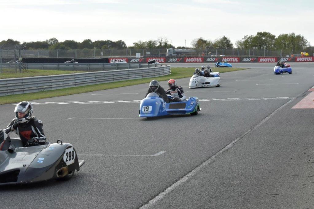 WE side car au circuit du VIGEANT  - Page 2 _dsc7513