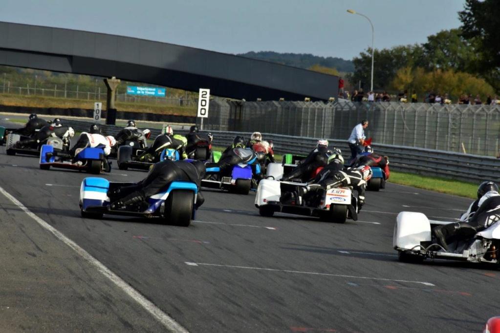 WE side car au circuit du VIGEANT  - Page 2 _dsc7610