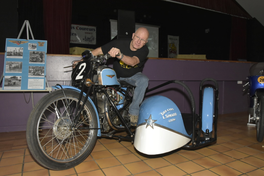 [SORTIE] Amicale - des anciens – coureurs - motocycliste - Page 3 _dsc7710