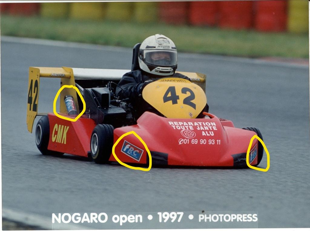 MOTOS FULGUR 750 FV1 & FVX de 1989 à 1991 Inkeds12