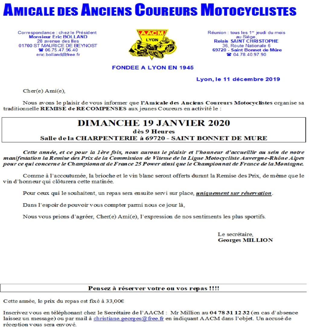 [SORTIE] Amicale - des anciens – coureurs - motocycliste - Page 3 Sans_t21