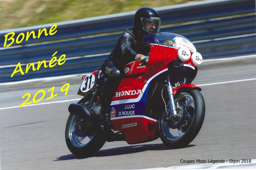 [SORTIE] Amicale - des anciens – coureurs - motocycliste - Page 2 Voeux_10