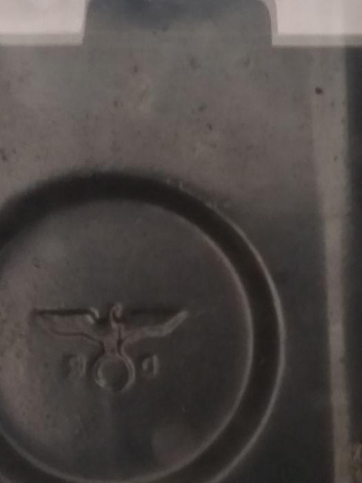 Lampe allemande ? B725ae10
