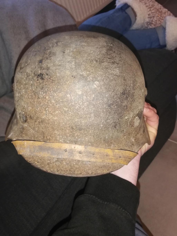 Authenticité casque ss Img_2010