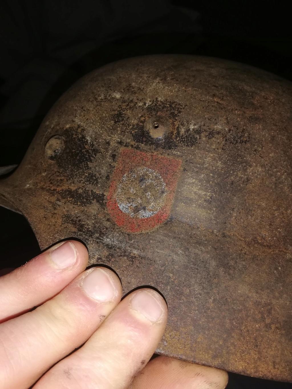 Authenticité casque ss Img_2011
