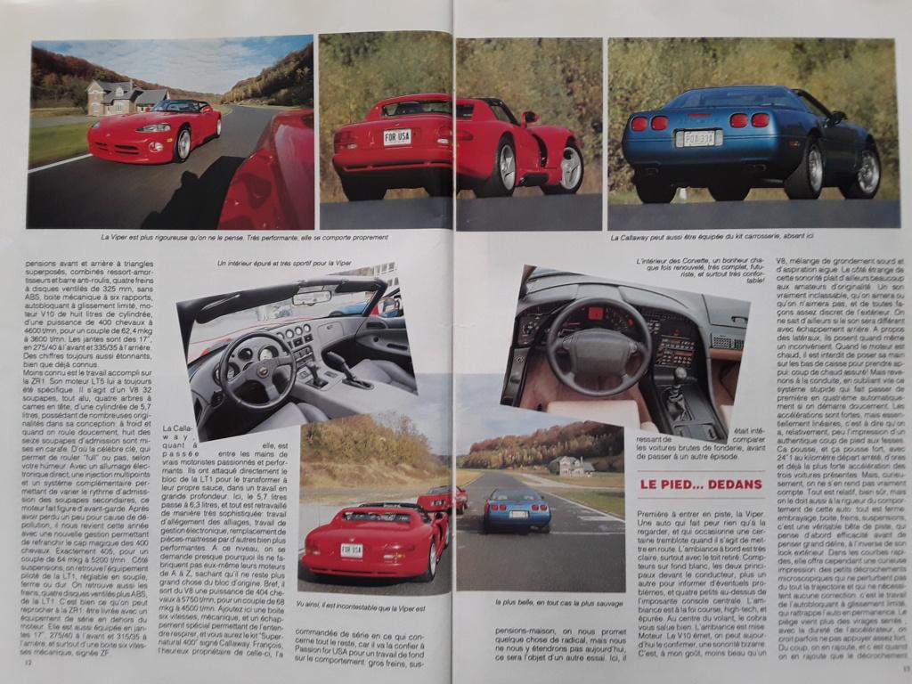 Combien de Corvette C4 Callaway en France ?? 20200815