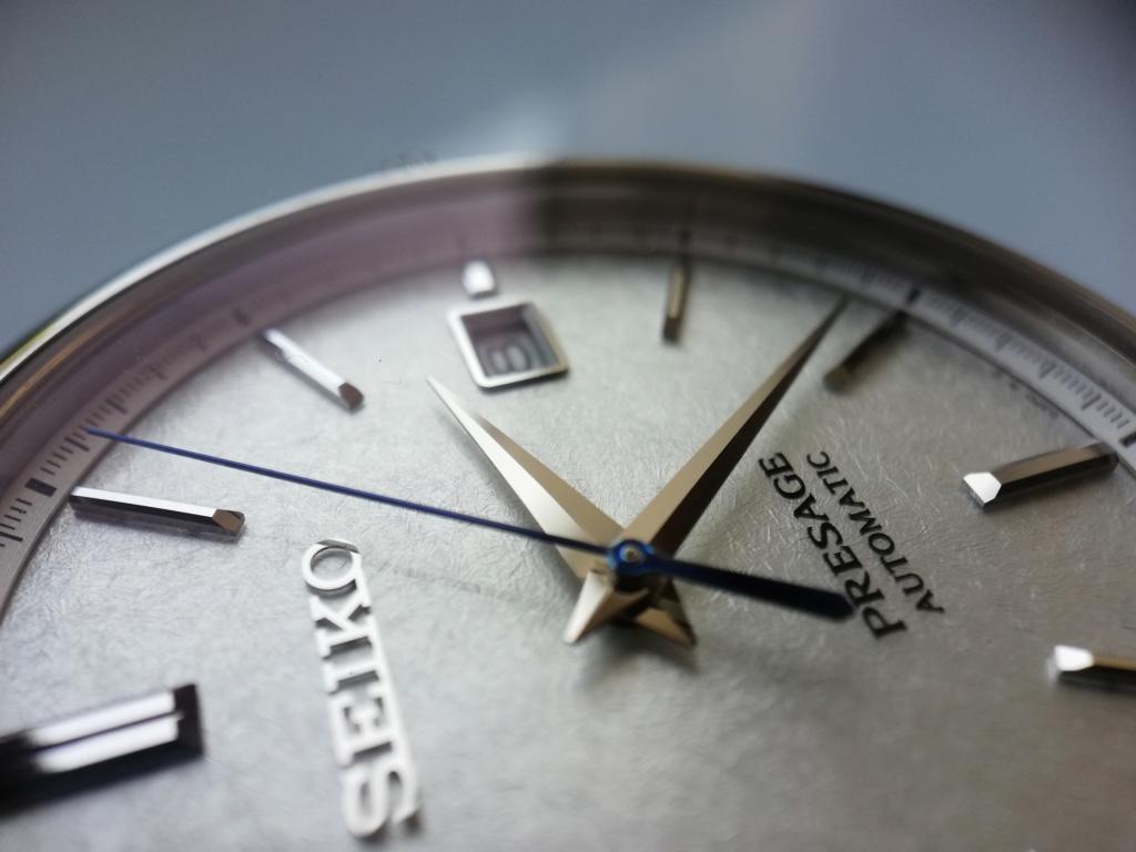 Horlogerie Japonaise, à la conquête du monde.  Img_2132