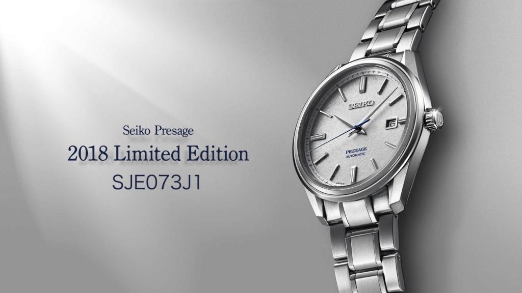 A la recherche d'une montre qui dure longtemps, longtemps... Maxres11