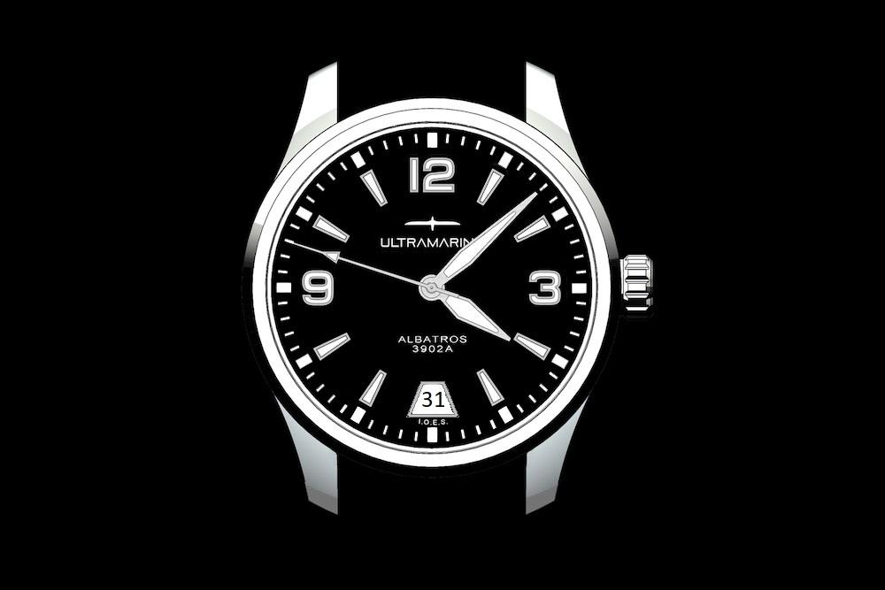 Ultramarine Albatros, questions pour ceux que le modèle intéresse - Page 5 Ultraa12
