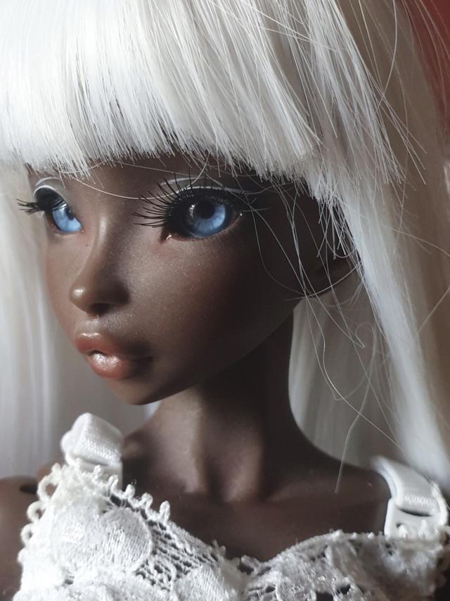 Blue eyes p.2 [Rhubarbe et Raspberry - Nobles Dolls] - Page 2 86e8df10