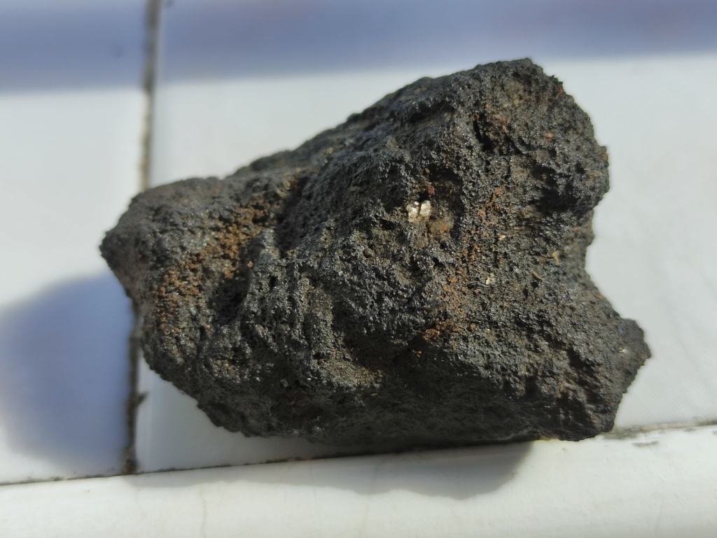 Meteorito? Mineral? Img_2026