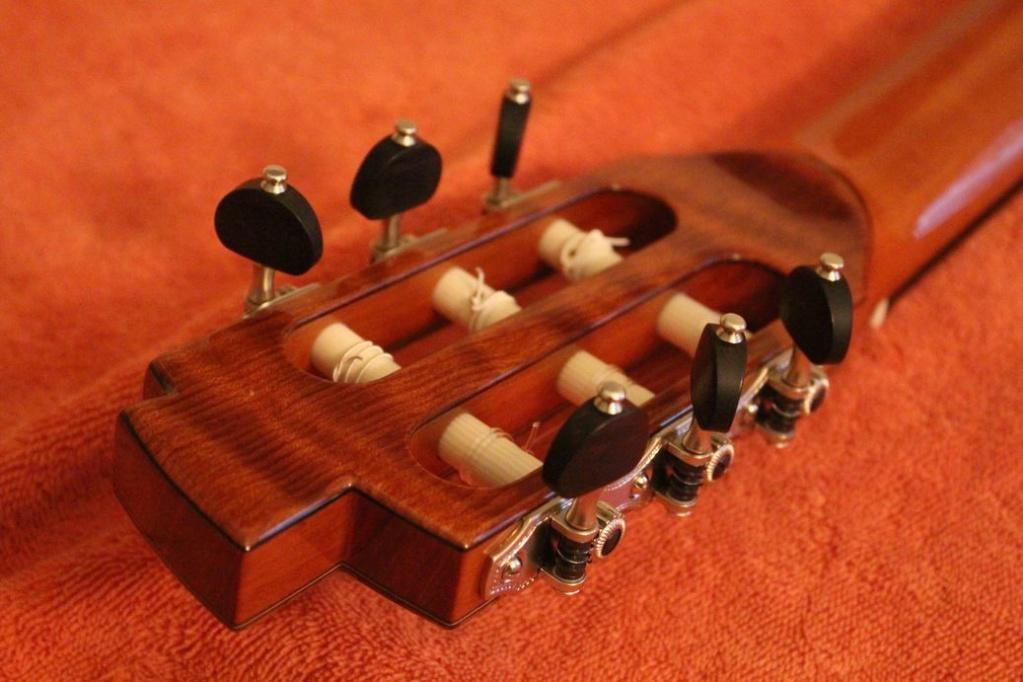 parlor du luthier espagnol David solé (Leno guitars) - Page 2 Img_6410
