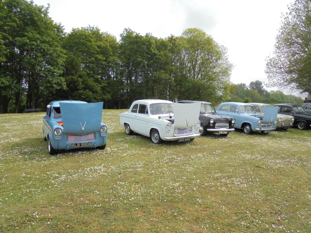 Herts Auto Show. 19/05/19 Dsc00120