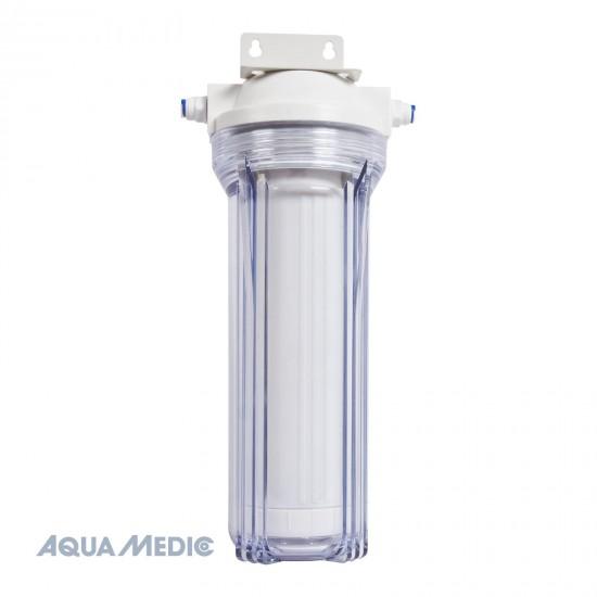 Osmoseur et filtration 5 microns Aqua-m10