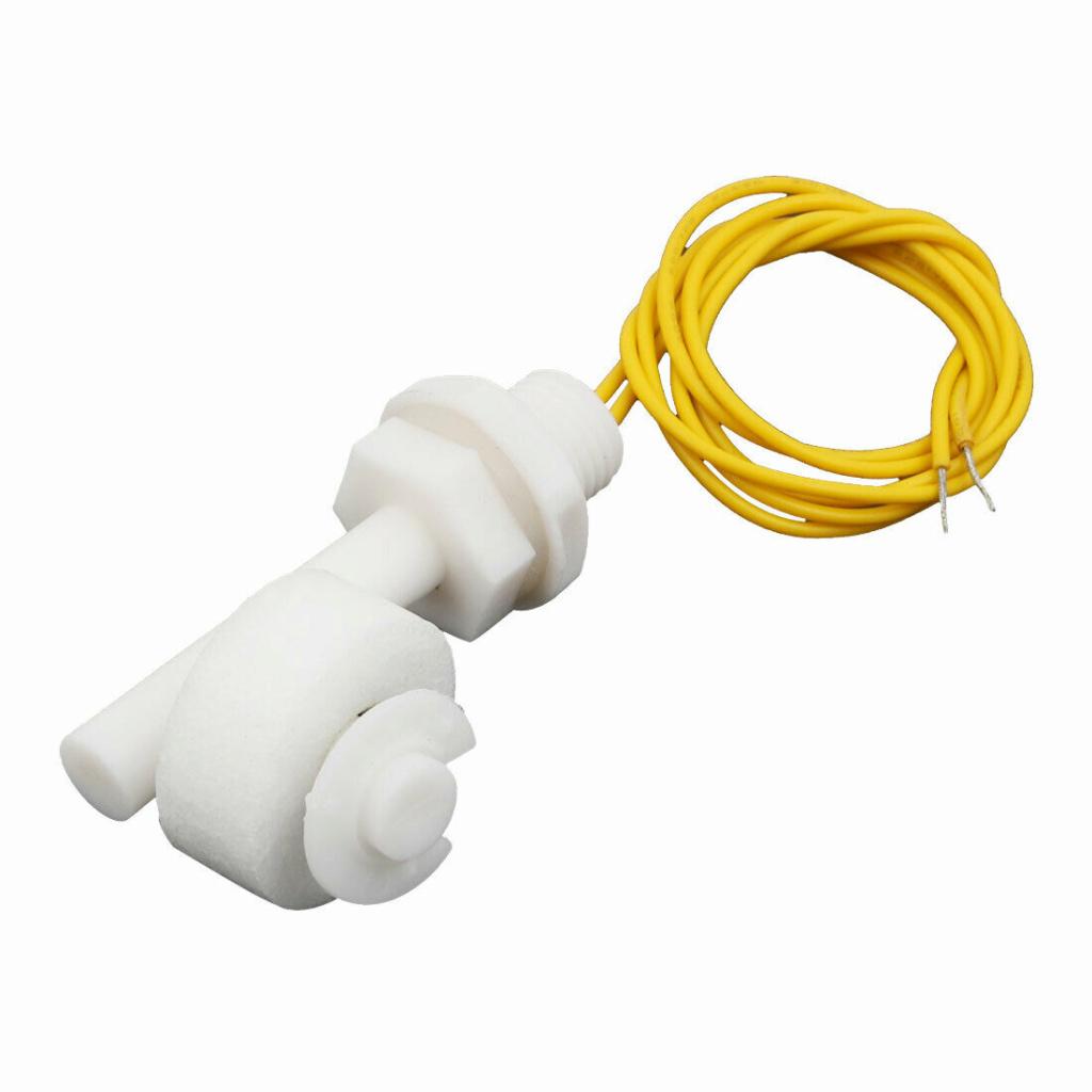 Sécurité anti-débordement sur osmoseur S-l16015