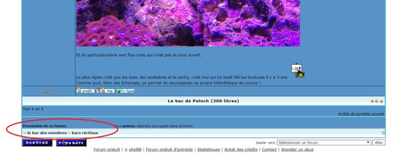 """""""Problème"""" navigation dans le forum Sans_t11"""