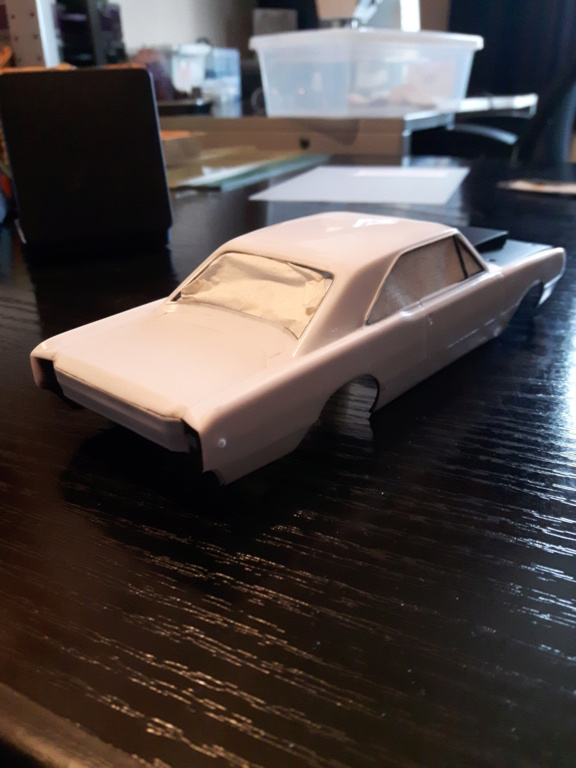 Dodge Dart Lo23  20190411