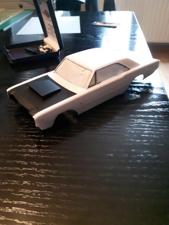 Dodge Dart Lo23  20190412
