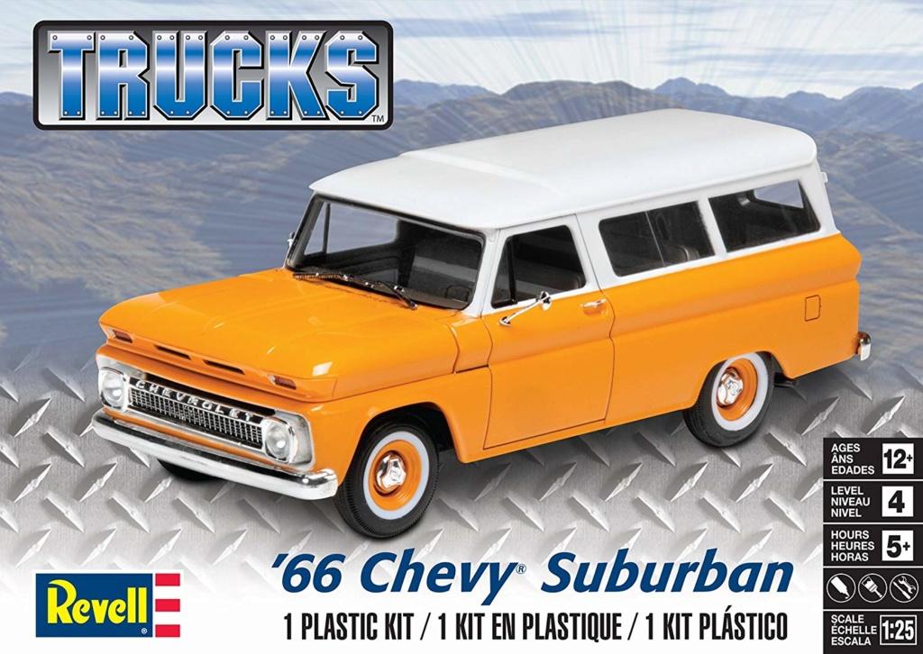 1966 Chevrolet Suburban 81m7iu10