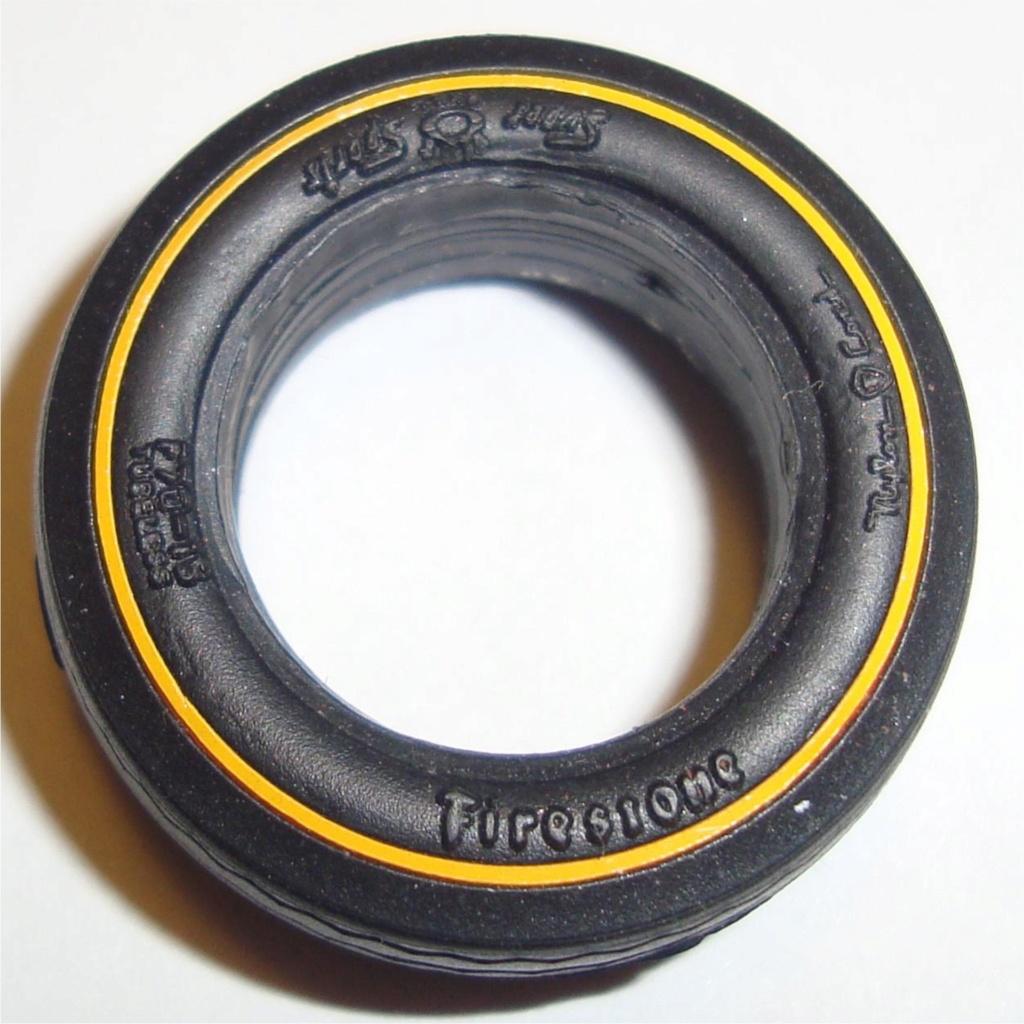 Rch: 4 roues tôle GM 1/25 Super_10