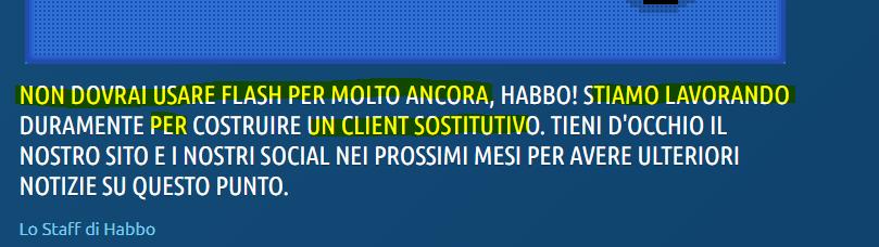 HTML5 sta arrivando su Habbo + Rigoletto è tornato MOD! Habbo_10
