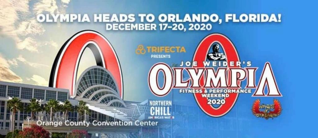 Mr Olympia 2020? Fb_img10