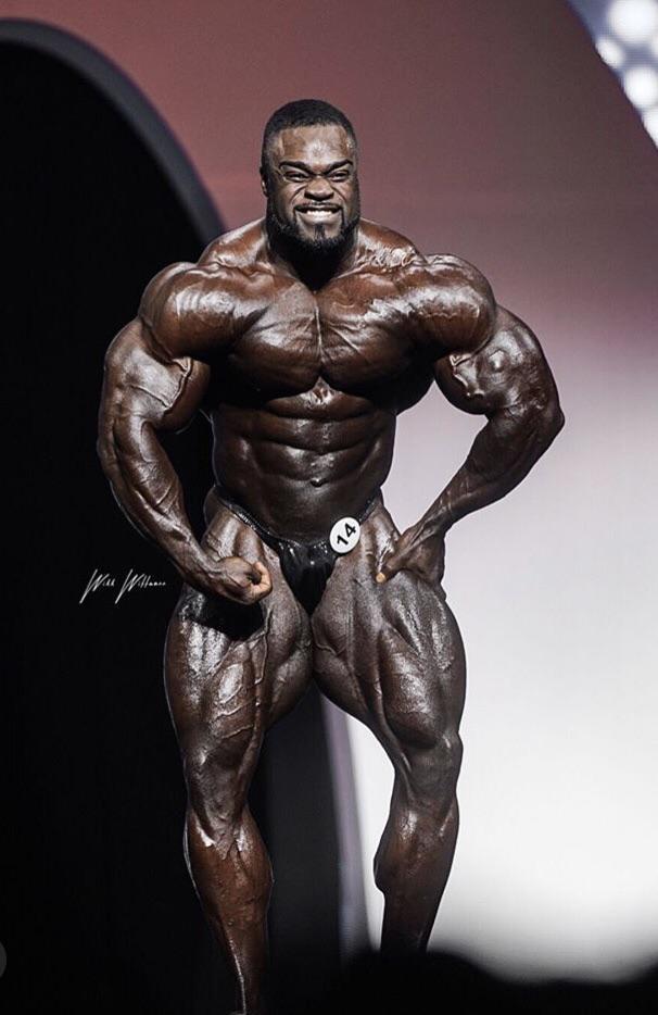 Mr Olympia 2020? J5qco510