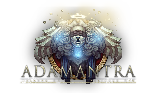 Adamantra