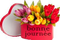 Bonjour, bonsoir 2018 60-8311