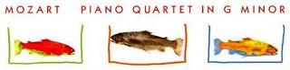 Quizz Pochettes, pour discophiles - Page 4 126810