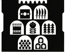 Quizz Pochettes, pour discophiles - Page 7 135010