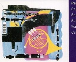 Quizz Pochettes, pour discophiles - Page 7 135610