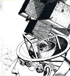 Quizz Pochettes, pour discophiles - Page 10 142710