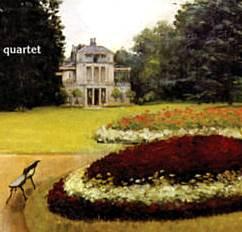 Quizz Pochettes, pour discophiles - Page 19 169410