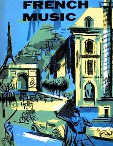 Quizz Pochettes, pour discophiles - Page 20 171810