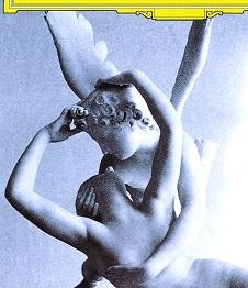 Quizz Pochettes, pour discophiles - Page 20 173410