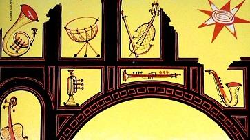 Quizz Pochettes, pour discophiles - Page 2 174510