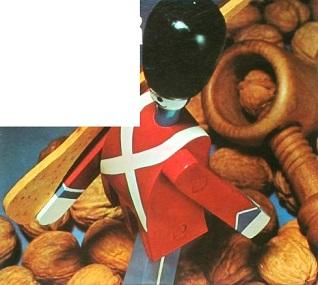 Quizz Pochettes, pour discophiles 175410