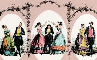 Quizz Pochettes, pour discophiles 176910